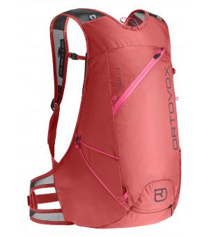 Ortovox Trace 23 S blush batoh