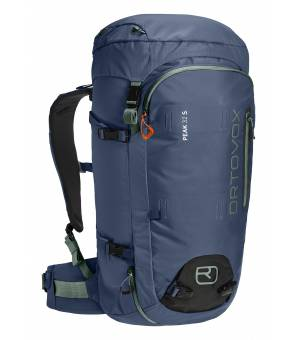Ortovox Peak 32l S night blue batoh