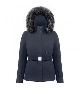 Poivre Blanc 0801 W Jacket Gothic blue3 bunda