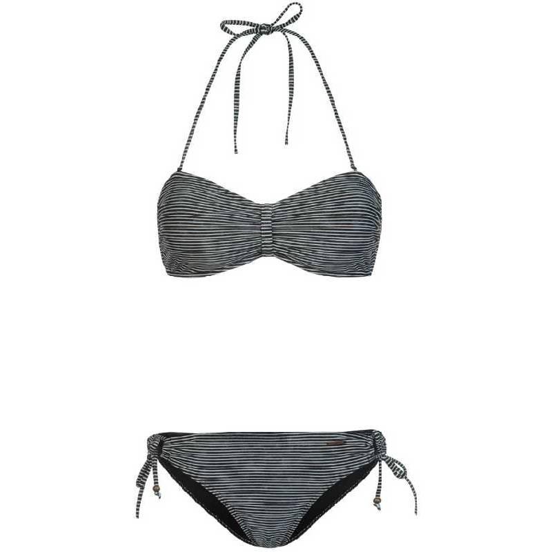 8b229dda58 Protest Barbera dámske plavky bikini Basic