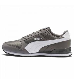 Puma ST Runner V2 Mesh charcoal/grey