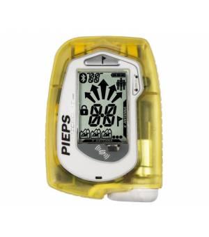 Pieps Micro BT sensor lavínový vyhľadávač