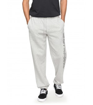 QUIKSILVER NEW TRACK PANT TEPLÁKY