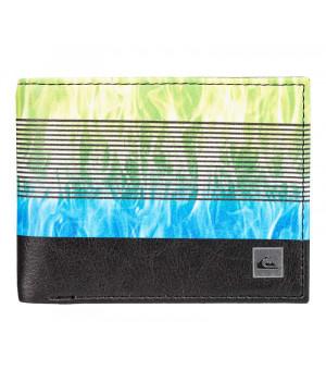 Quiksilver Freshness Wallet peňaženka GFT0 žltá