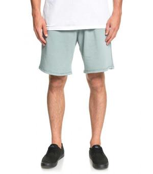 Quiksilver VooDoo Red Zone Shorts kraťasy BLH0 modré