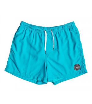 Quiksilver Everyday Volley 15 plavky BMM0 modré