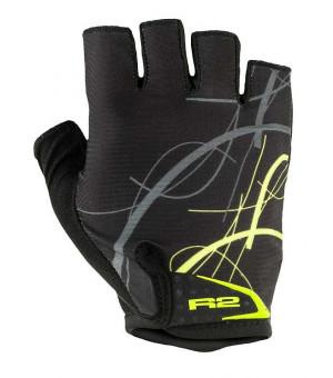 R2 Easier rukavice ATR36D čierne