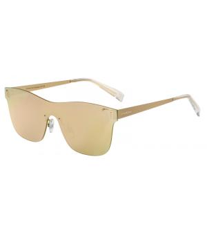 Relax San Michele Slnečné okuliare zlaté