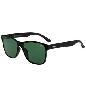 Relax Tahiti Slnečné okuliare čierne