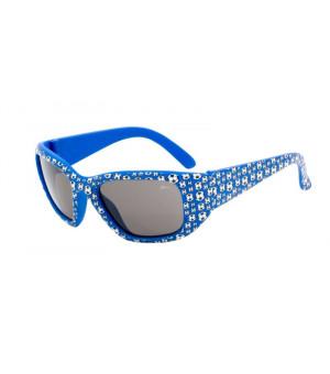 Relax Jeju Slnečné Okuliare Blue