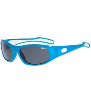 Relax Luchu Slnečné Okuliare Blue