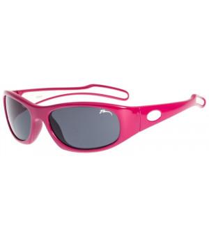Relax Luchu Slnečné Okuliare Pink