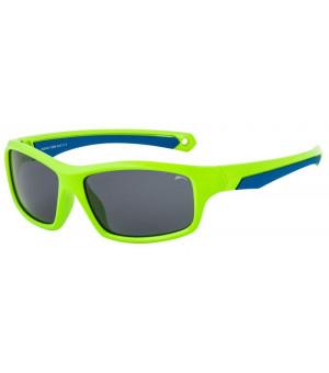 Relax York Slnečné okuliare zelené