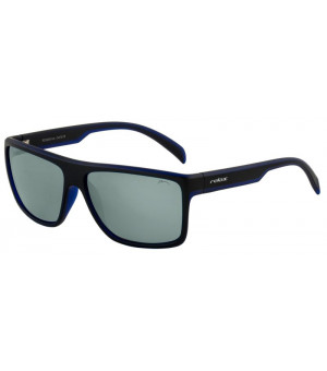 Relax Ios Slnečné Okuliare Blue