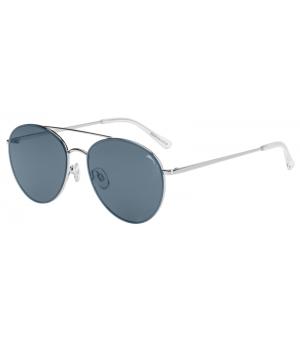Relax Ombo Slnečné okuliare sivé