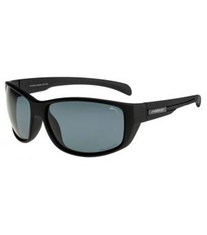 Relax Anatahan Slnečné okuliare čierne