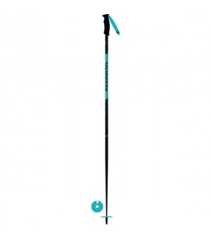 ROSSIGNOL ELECTRA LIGHT PALICE