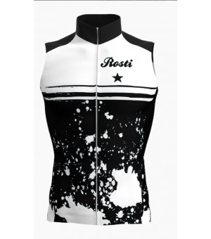 Rosti Norma Lady cyklistický dres