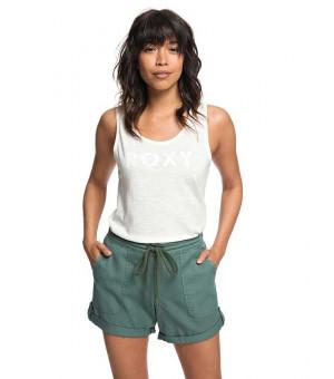 Roxy Arecibo kraťasy GPL0 zelené