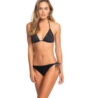 Roxy Garden Summers plavky KVJ0 čierne
