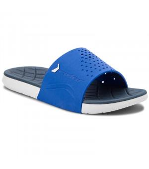 Rider Infinity Slide Šľapky Blue