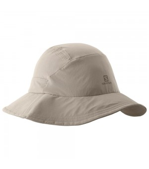 SALOMON MOUNTAIN HAT ČIAPKA