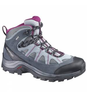 SALOMON AUTHENTIC LTR GTX W OBUV