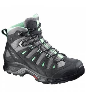 SALOMON QUEST PRIME GTX W OBUV