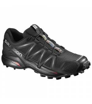 SALOMON SPEEDCROSS 4 M OBUV