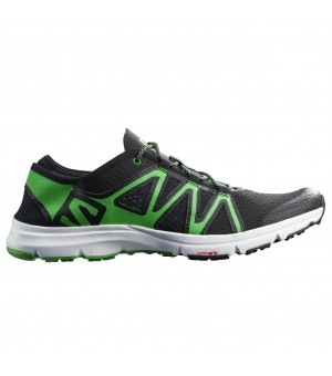 SALOMON CROSSAMPHIBIAN SWIFT OBUV