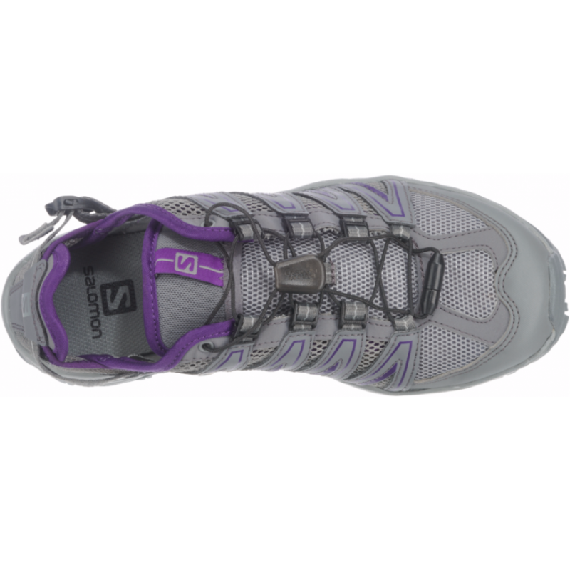 dd1e9a2c3ef19 ... SALOMON LAKEWOOD W OBUV · Kemping · Outdoor