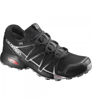 SALOMON SPEEDCROSS VARIO 2 GTX MAN OBUV