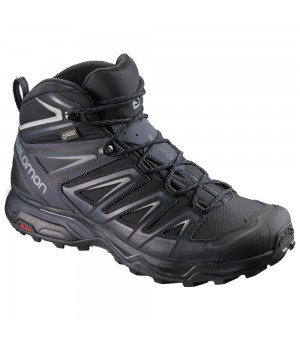 SALOMON X ULTRA 3 MID GTX MAN OBUV