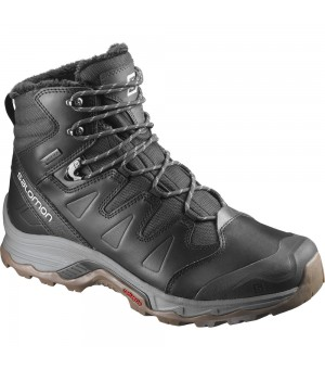 SALOMON QUEST WINTER GTX M OBUV
