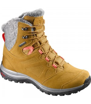SALOMON ELIPSE  WINTER  GTX W OBUV