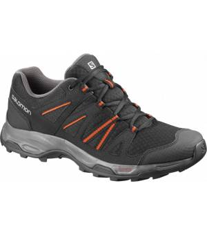 SALOMON REDWOOD 3 OBUV