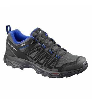 SALOMON EASTWOOD GTX OBUV