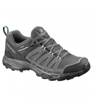 SALOMON EASTWOOD GTX W OBUV