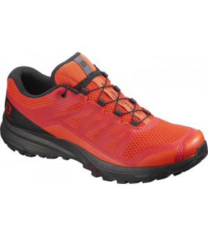 Salomon XA Discovery cherry/tomato/black
