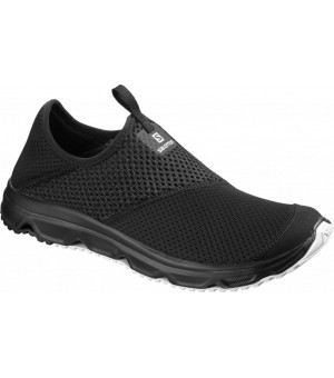 Salomon RX MOC 4.0 black/phantom/white