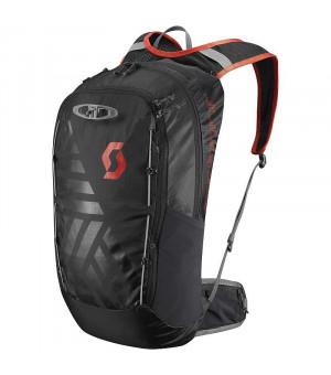 Scott Trail Lite FR 22 batoh čierny