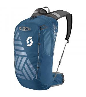 Scott Trail Lite FR 22 batoh modrý