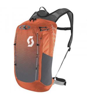Scott Trail Lite FR 14 batoh oranžový