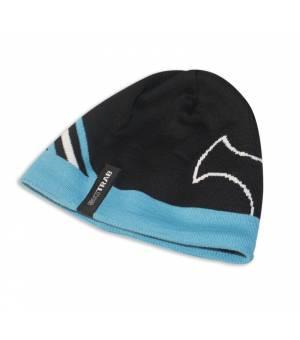 Skitrab Brand 3.0 Beanie 01 čiapka