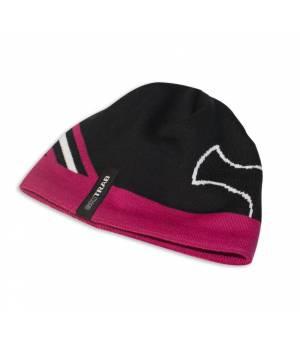 Skitrab Brand 3.0 Beanie 02 čiapka