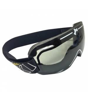 Skitrab Maximo 2 Glasses smoky okuliare