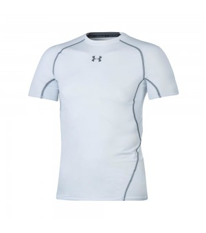 UNDER ARMOUR HEATGEAR SS COMPRESSION TRIČKO
