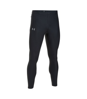 UNDER ARMOUR RUN TRUE NOHAVICE