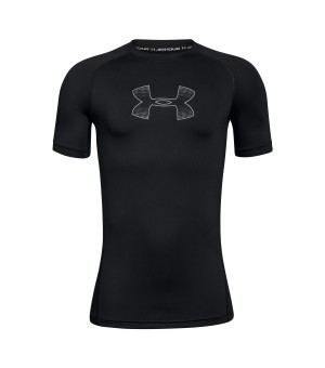 UNDER ARMOUR ARMOUR SS TRIČKO