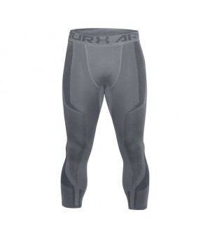 UNDER ARMOUR THREADBORNE SEAMLESS 3/4 NOHAVICE